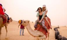 7 lưu ý trước khi xách vali du lịch Dubai