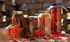 7 món ngon phải thử khi đón Tết cổ truyền ở miền Trung