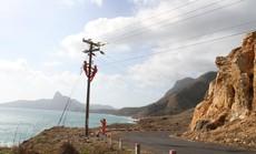 Bà Rịa - Vũng Tàu cam kết cung cấp đủ điện cho địa bàn