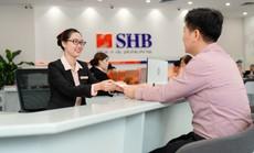 Hàng loạt chương trình ưu đãi dành cho khách hàng cá nhân