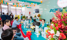 Mùa vàng khuyến mãi với nhiều ưu đãi hấp dẫn dành cho khách hàng tại ABBANK