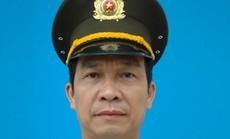 Giáng chức 1 phó giám đốc Công an tỉnh Đồng Nai