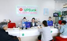 VPBank đạt 7.199 tỉ đồng lợi nhuận trước thuế trong 9 tháng đầu năm