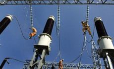Ngành điện đáp ứng sự kỳ vọng của người dân