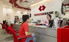 Xóa rào cản cho vay mua nhà, Techcombank tiên phong cung cấp trải nghiệm mới