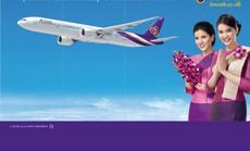 Hàng không Quốc gia Thái Lan khẳng định bốn điểm đến ASEAN vẫn hoạt động