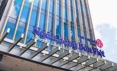 Ngân hàng Bản Việt tăng trưởng khả quan từ hoạt động dịch vụ