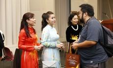 King Coffee đồng hành cùng điện ảnh Việt Nam tham gia Liên hoan phim Quốc tế Busan 2019