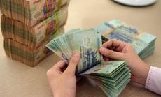 Tăng lương cơ sở cho công chức từ 1,49 triệu đồng lên 1,6 triệu đồng/tháng
