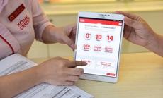 Home Credit không ngừng tối ưu hóa trải nghiệm khách hàng