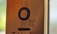 """Bob Dylan - Trịnh Công Sơn: """"Gió Đông"""", """"gió Tây"""""""