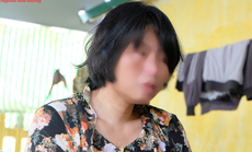 Người phụ nữ bỗng trở về Thanh Hóa sau 25 năm bị bán sang Trung Quốc