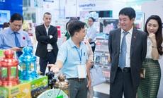 """MM Mega Market cùng Sở Công Thương TP HCM tổ chức thành công """"Tuần lễ hàng Việt Nam tại Thái Lan"""""""
