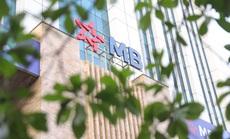 MB tung gói lãi suất cho vay ưu đãi quy mô 2.500 tỉ đồng