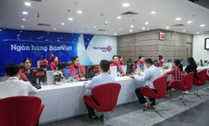 Ngân hàng Bản Việt tung 2 gói vay tín dụng ưu đãi 3.500 tỉ đồng