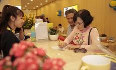 Thêm 4 chi nhánh mới, Nam A Bank tăng cường phủ sóng thương hiệu