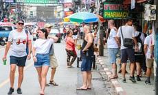 Châu Á đau đầu với du khách nước ngoài quỵt viện phí