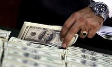 Các gia đình siêu giàu đang 'thừa' tiền mặt