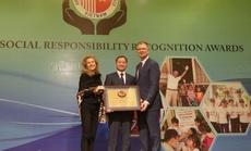 3M Việt Nam - 25 năm phát triển bền vững từ những sản phẩm ứng dụng cao
