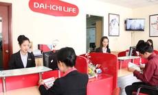 """Dai-ichi Life Việt Nam công bố khách hàng may mắn chương trình """"Chào mừng khách hàng thứ 3 triệu"""""""