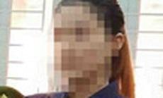 Nữ nhân viên quán bar thác loạn tập thể trong nhà trọ ở Vĩnh Long