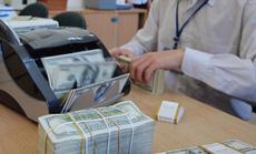 Dự trữ ngoại hối 73 tỉ USD: Con số này nói lên điều gì?