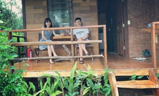 5 homestay Phú Quốc giá dưới 1 triệu đồng