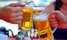 Xử nghiêm người uống rượu, bia trong giờ làm việc