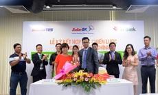 SolarGATES và VPBank hợp tác triển khai gói tín dụng không tài sản bảo đảm cho khách hàng mua BigK