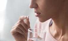 Tác dụng đẩy lùi ung thư kỳ lạ ở loại thuốc giảm đau quen thuộc