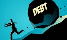 Tiêu tiền thế nào khi nợ nần?