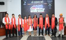 """Caravan 2030 sẽ chinh phục """"cung đường huyền thoại"""" qua 3 nước Việt Nam, Thái Lan, Lào"""