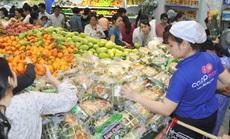 Siêu thị bất ngờ nhận hàng loạt đề nghị hỗ trợ tiêu thụ hàng Tết