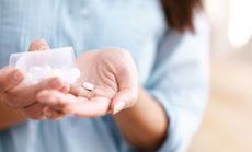 Ngỡ ngàng phát hiện giảm nguy cơ 4 loại ung thư nhờ uống viên thuốc phổ biến này