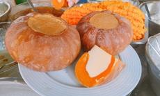 5 món Campuchia ngon, hút thực khách ở TP HCM