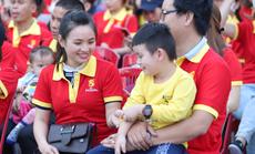 Chuyên cơ đưa người lao động tiêu biểu về Tết chính thức cất cánh