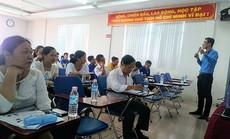 Laco cùng doanh nghiệp Việt phát triển