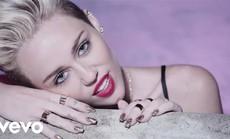Miley Cyrus có thể không phải bồi thường 6.800 tỉ đồng