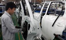 """Thay đổi cách tính thuế tiêu thụ đặc biệt, hiện thực """"giấc mơ"""" ôtô giá rẻ?"""