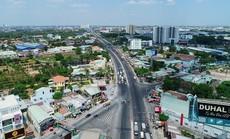 Thuận An sắp trở thành đô thị loại II: Lực hút hấp dẫn các nhà đầu tư