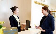 2 tháng đầu năm, Nam A Bank tiếp tục tăng trưởng ổn định