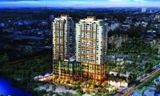 Vì sao đầu tư vào căn hộ khu Nam Sài Gòn luôn hút khách?