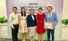 Nha khoa Việt Nam vươn tầm quốc tế