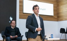 Phó Tổng Giám đốc BQ: Vingroup và BQ chung một ADN về đổi mới công nghệ