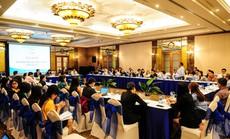 Nhiều khách sạn, cơ sở du lịch chưa biết ứng dụng công nghệ thông minh