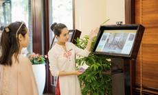 Vinpearl ứng dụng công nghệ nhận diện gương mặt trong dịch vụ du lịch khách sạn tại Việt Nam