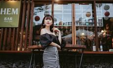 Lạc lối Chieng Mai phiên bản mini ngay tại Sài Gòn-TP HCM