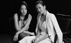 Phụ nữ hiện đại nhiều lên trong phim Việt