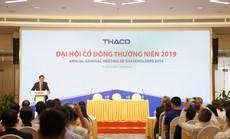 Trường Hải mua 20.000 ha đất của HAGL ở Campuchia để trồng cây ăn trái