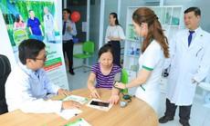 Tập đoàn Y khoa Hoàn Mỹ ra mắt Phòng khám Bác sĩ Gia đình thứ tư tại TP HCM